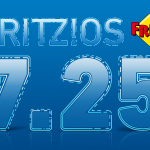 FRITZ for AVM FRITZ! OS 7.25 is released! Box 7590 with home office focus and lots of features – it-blogger.net