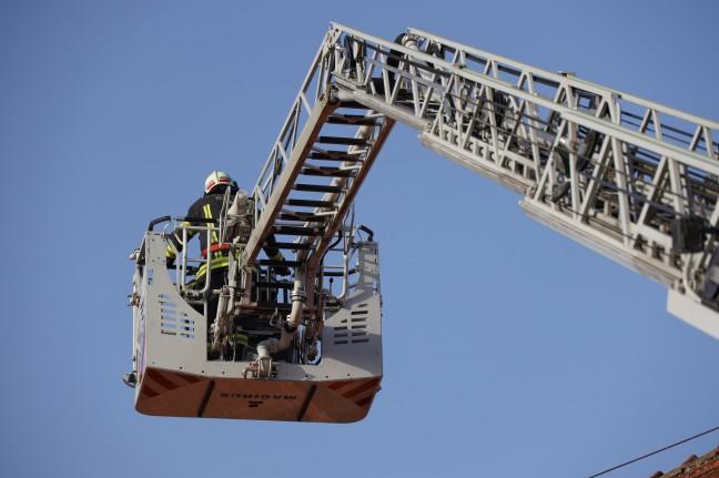 Fire intensifies two fire departments in Wells-Newstat