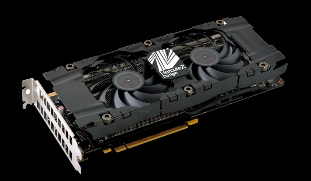 Against crypto miners: Nvidia halves GeForce RTX3060's hashrate