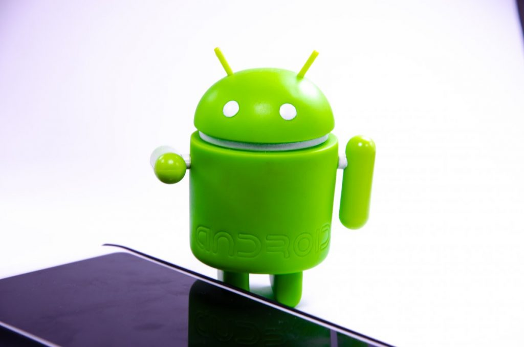 Application Improvement: Google is updating the quality checklist for Android apps