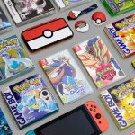 Authors' Memoirs: Our Review of Pokemon's 25 Years – Tower