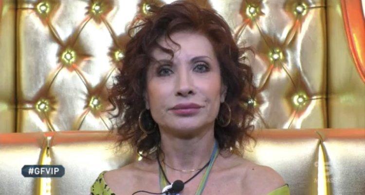 "Big Brother Whip 5, Alfonso Signorini downloads Alta de Yousanio: ""We split ourselves"