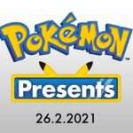 Big announcements coming soon! Millennium Pokemon