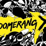 "DeVolver brings the digital ""Boomerang X"" to PC and Nintendo Change This Spring – PC Demo Available"