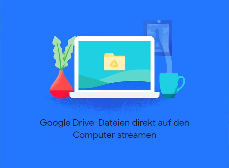 google drive desktop1
