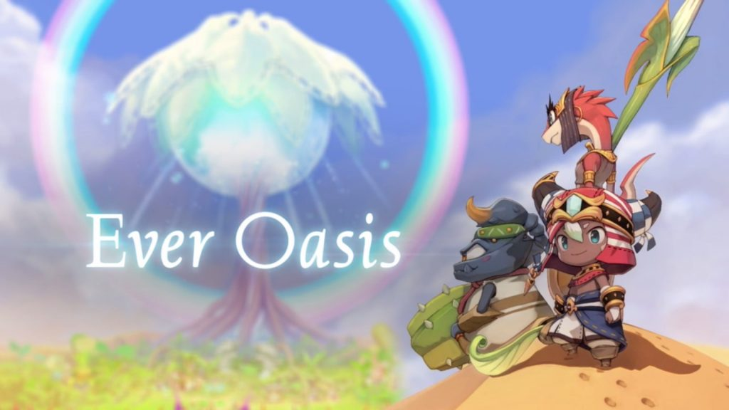Greso (Zelda or Ever Oasis) is recruiting for a new project