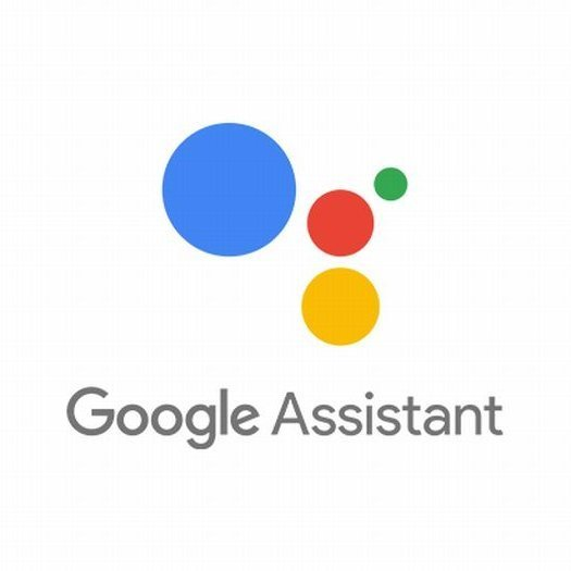 It is possible to replace Sri with Google Assistant (it is not that difficult)