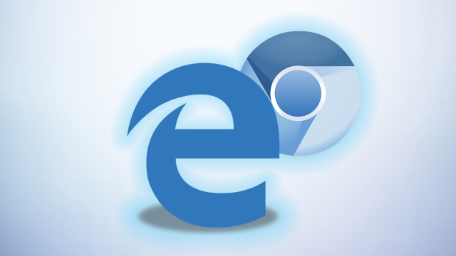 Microsoft Edge support is coming to an end
