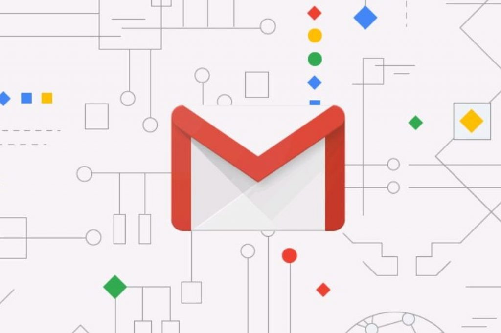 More than 3 billion Gmail and Hotmail passwords leaked online