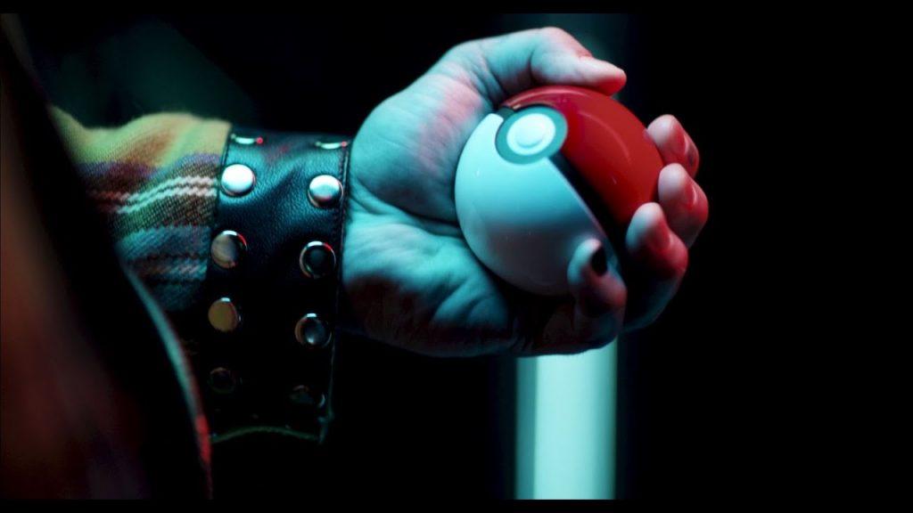 Nintendo Player    Pokemon: Post Malone's virtual concert released to celebrate 25th anniversary