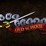 Old school runescape – now available on Steam