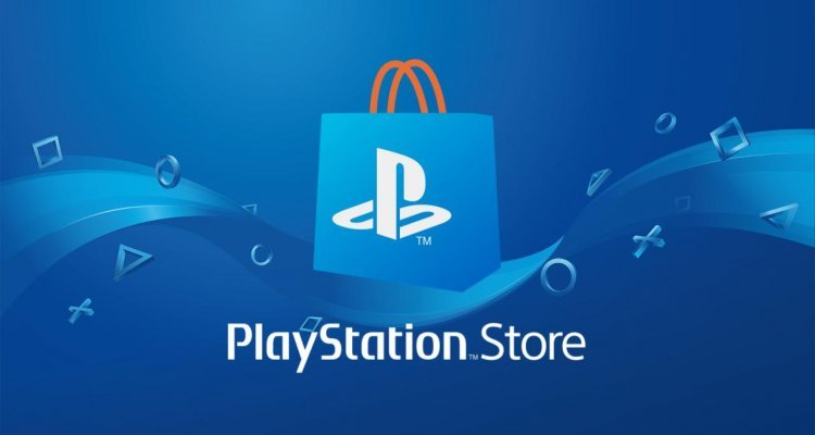 PlayStation Store for less than 7 euros, PS5 and PS4 games with the latest offers - Nerdu 4. Life