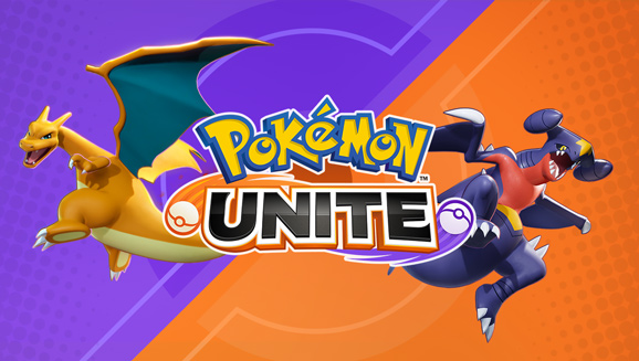 Pokemon Unit update and regional beta test in Canada for Android users
