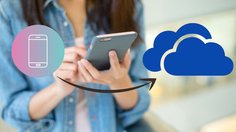 Samsung Cloud: Some functions will disappear - you need to do it now