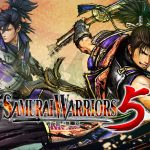 Samurai Warriors 5: Information about the new trailer and epic play