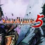 Samurai Warriors 5 July 27 is released on Nintendo Switch