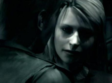 Silent Hill is 100% Sony owns the marketing rights and Gonami did not create it for the locals - Nerd4.life