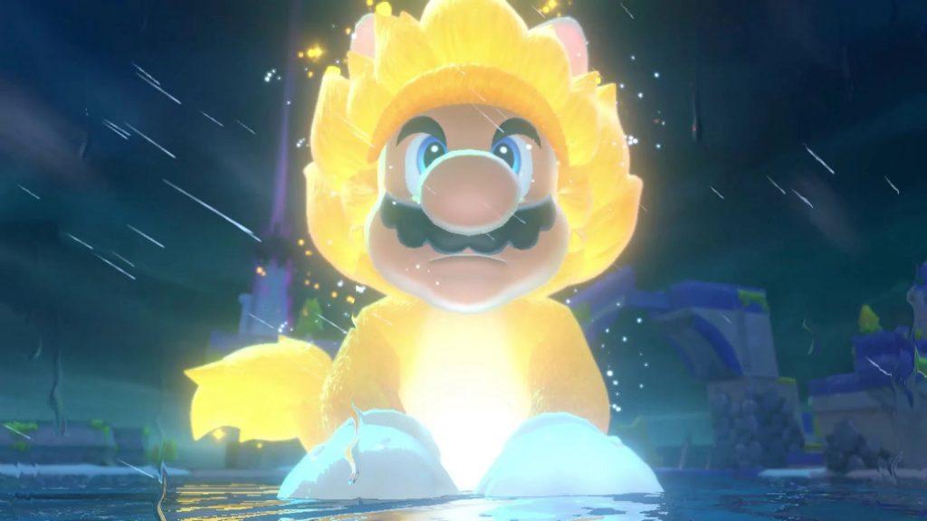 Super-Mario-matrimonio-NintendOn
