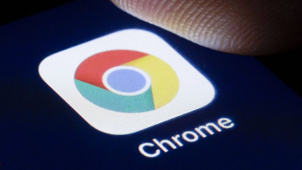 """""""The Great Suspender"""": Google disables the popular Chrome extension due to malware"""
