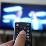 The digital landscape needs to be reclaimed: there are two new broadcasters