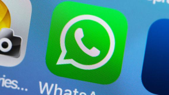 This new WhatsApp feature may change a lot - Panorama