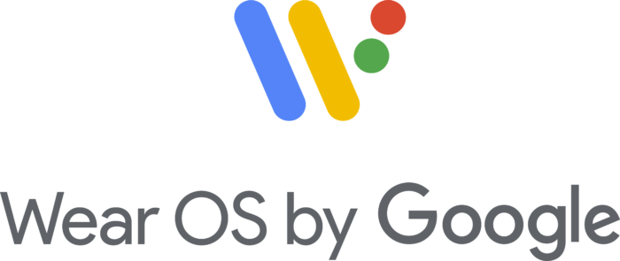 Tough installation of applications on WearOS has been reported
