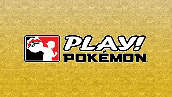 Upcoming Pokemon DCG, video game and Pokemon Tournament TX World Championships postponed to 2022 in London