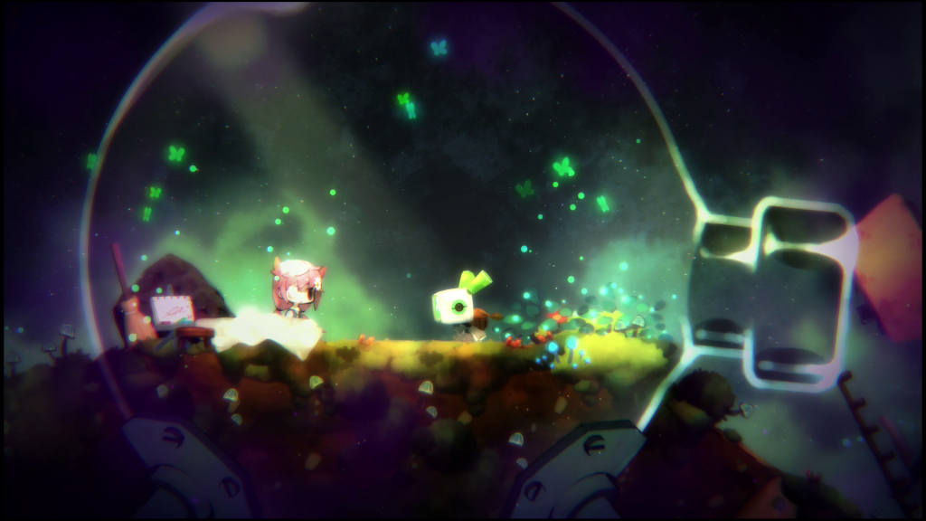 Vacuum tRrLM (); ++ Available for PlayStation 5 from May
