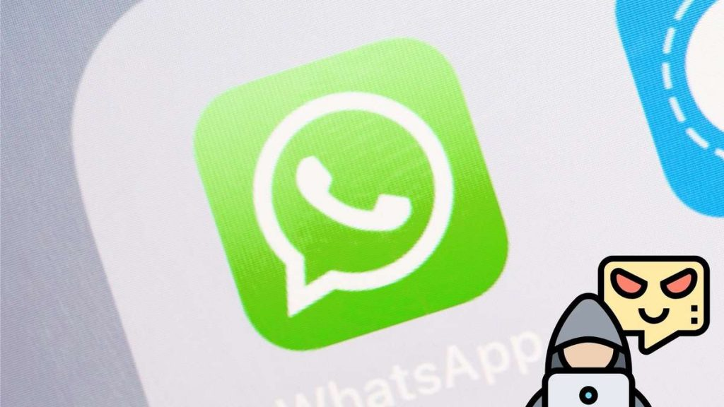 WhatsApp: Warning - Malware is currently spreading through fake apps