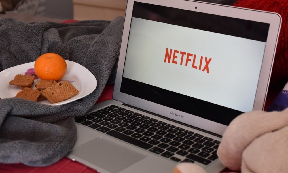 Which VPN do I need to download to watch Netflix abroad?