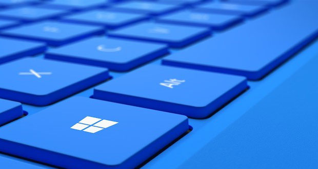 Windows 10, Overall Update KB459829 Released, What's New?