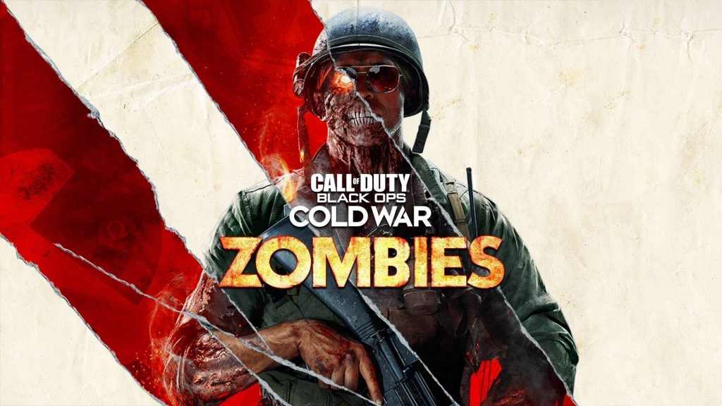 Zombies explosion mode details leaked