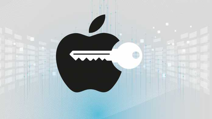 The key to all Apple services: How to get rid of your Apple ID