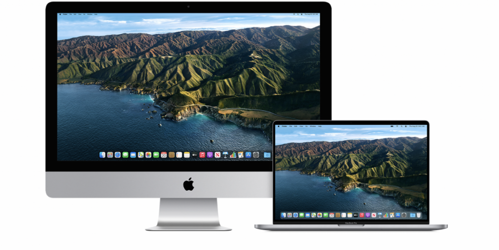 macOS 11: Serious upgrade issues are possible due to insufficient storage