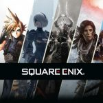 Square Enix Forever Entertainment – Nerdu 4. Life has several remakes on the tube