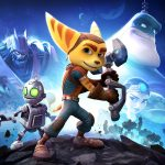 Ratchet & Clang: The game is free to download on PS4 and PS5