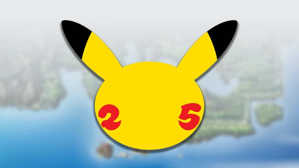 Nintendo: Pokemon launches collaboration with J Paul!