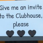 How to Receive a Clubhouse Invitation