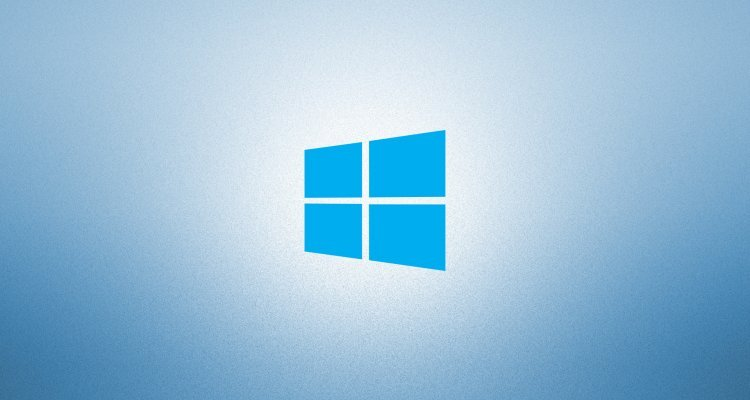 Windows 10, Microsoft - Nert 4. Life changes interface design again with new icons