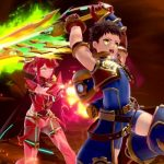 If the new characters have a sword it's not Sakura's fault – Nerd4.life