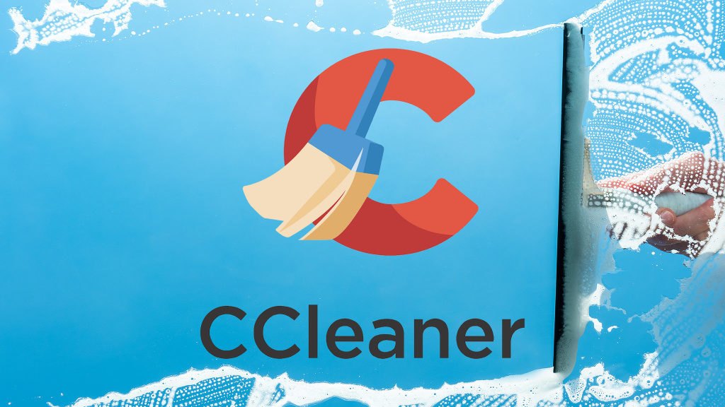 CCleaner 5.77: Stops update crashes