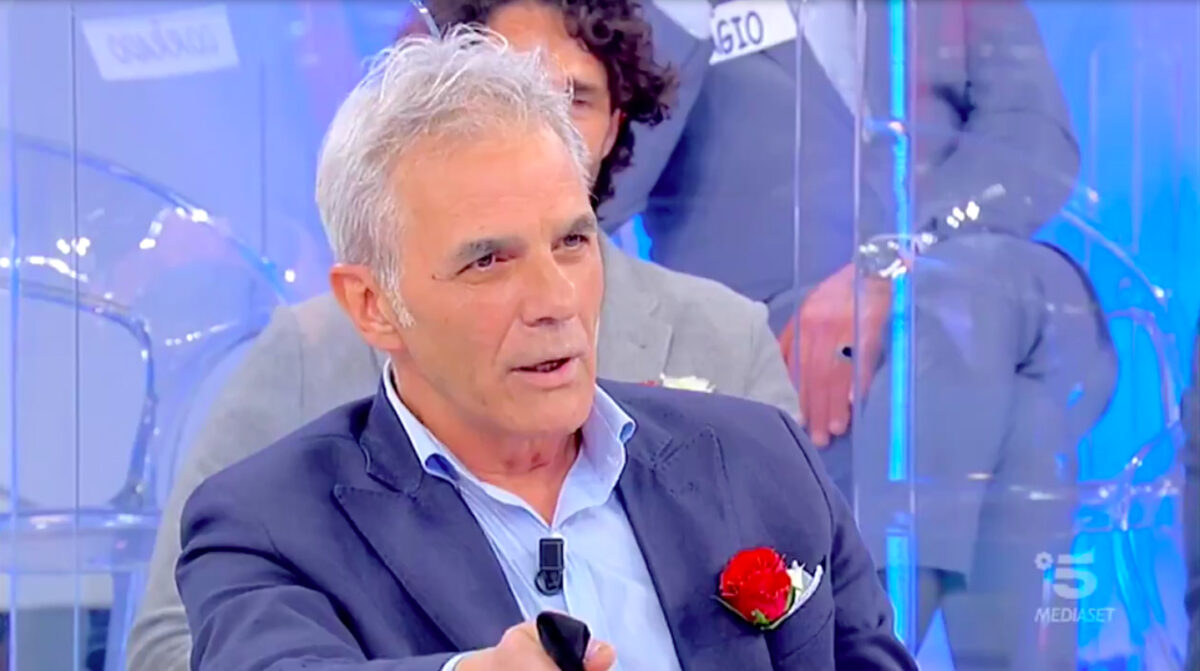 Cataldo Gemma
