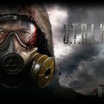 STALKER 2 delivers its messages and may propose mods | Xbox One
