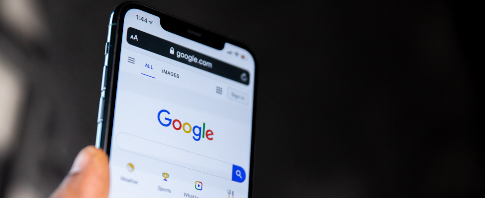 Google publishes complete information for search news