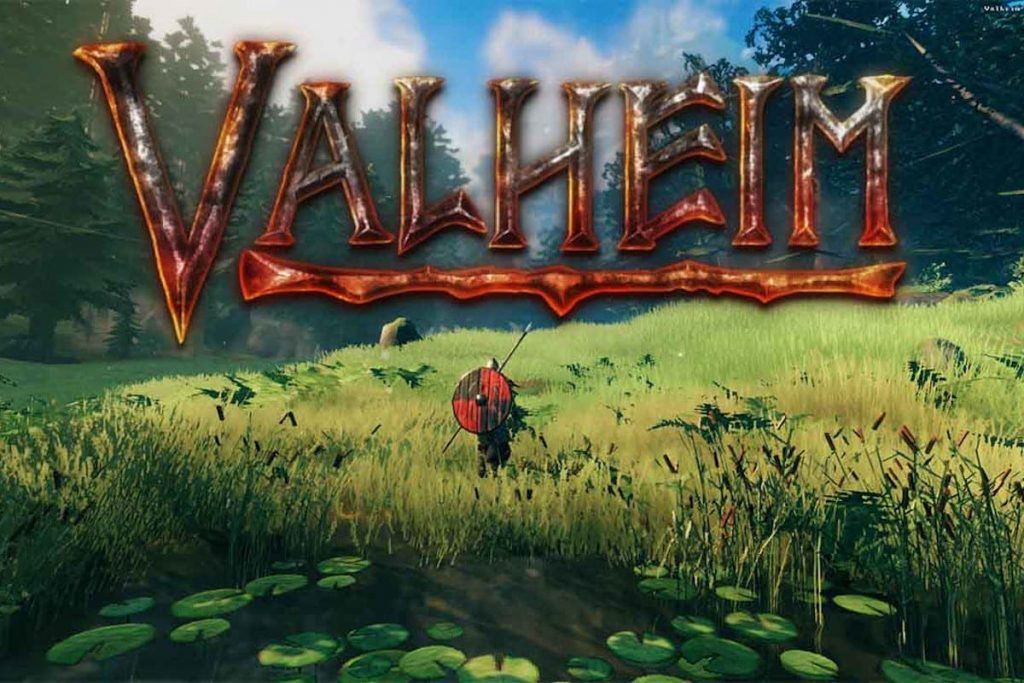 Will Valheim come on the Nintendo Switch?
