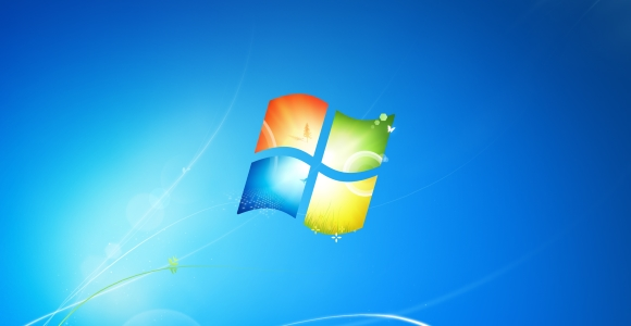 Microsoft Releases Rollover KB5000841 Update for Windows 7 [ESU] - it-blogger.net