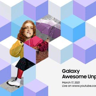 Galaxy A52: Samsung is a newcomer