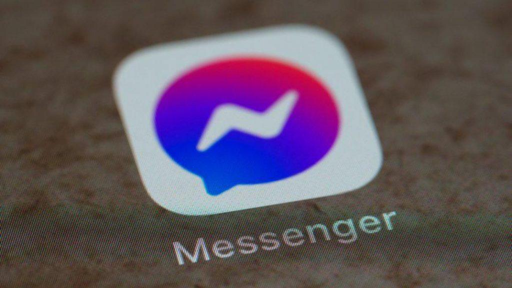 Messenger Facebook: pourquoi il ne faut surtout pas cliquer sur le lien «ça te ressemble»
