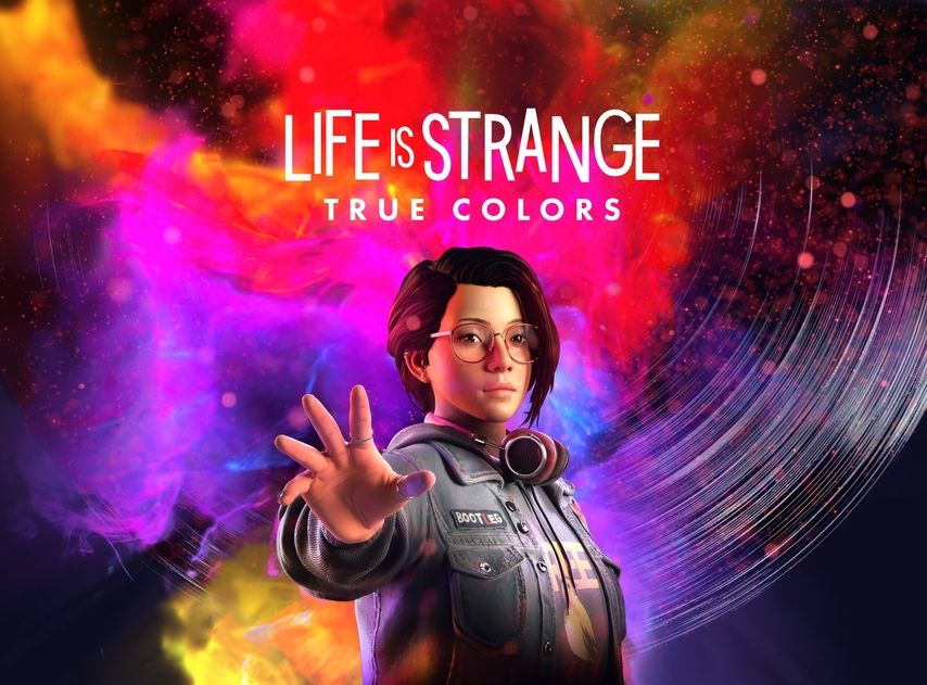 Life is Strange: True Colors is set for a full release on September 10th