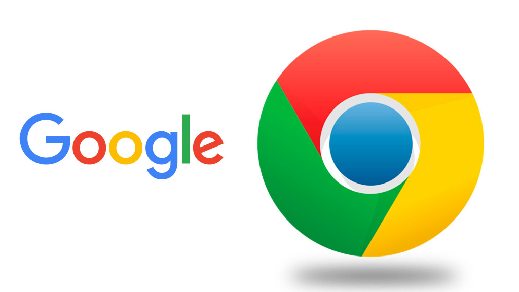 Google Chrome: Automatic subtitles for audio and video